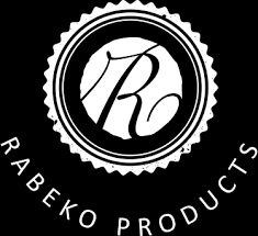 RABEKO PRODUCTS